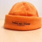 muts oranjevereniging